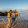 H08A8008-Dikitanan Family Portrait-Rockpiles Beach-Oahu-January 2020
