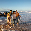 H08A8009-Dikitanan Family Portrait-Rockpiles Beach-Oahu-January 2020