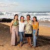 H08A7883-Dikitanan Family Portrait-Rockpiles Beach-Oahu-January 2020