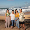 H08A7876-Dikitanan Family Portrait-Rockpiles Beach-Oahu-January 2020