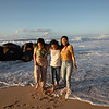 H08A8006-Dikitanan Family Portrait-Rockpiles Beach-Oahu-January 2020