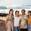 H08A7882-Dikitanan Family Portrait-Rockpiles Beach-Oahu-January 2020