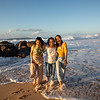 H08A8007-Dikitanan Family Portrait-Rockpiles Beach-Oahu-January 2020