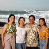 H08A7881-Dikitanan Family Portrait-Rockpiles Beach-Oahu-January 2020