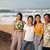 H08A7874-Dikitanan Family Portrait-Rockpiles Beach-Oahu-January 2020