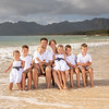 H08A9828-Eichner family portrait-Bellows Field Beach Park Campground-Hickam Air Force Base-Waimanalo-Hawaii-May 2018-Edit-Edit