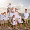 H08A9389-Eichner family portrait-Bellows Field Beach Park Campground-Hickam Air Force Base-Waimanalo-Hawaii-May 2018-2