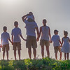 H08A9365-Eichner family portrait-Bellows Field Beach Park Campground-Hickam Air Force Base-Waimanalo-Hawaii-May 2018-Pano-Edit-2