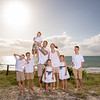 H08A9389-Eichner family portrait-Bellows Field Beach Park Campground-Hickam Air Force Base-Waimanalo-Hawaii-May 2018