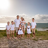 H08A9384-Eichner family portrait-Bellows Field Beach Park Campground-Hickam Air Force Base-Waimanalo-Hawaii-May 2018