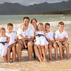 H08A9828-Eichner family portrait-Bellows Field Beach Park Campground-Hickam Air Force Base-Waimanalo-Hawaii-May 2018-Edit-Edit-2