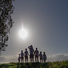 H08A9365-Eichner family portrait-Bellows Field Beach Park Campground-Hickam Air Force Base-Waimanalo-Hawaii-May 2018-Pano