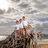 H08A9814-Eichner family portrait-Bellows Field Beach Park Campground-Hickam Air Force Base-Waimanalo-Hawaii-May 2018