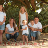 IMG_1183-Emig Family portrait-Rockpile-North Shore-Hawaii-August 2013