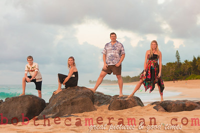IMG_4913-Farnell family portrait-Rockpile-North Shore-Hawaii-December 2013