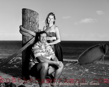 IMG_4559-Farnell family portrait-Rockpile-North Shore-Hawaii-December 2013-Edit-Edit