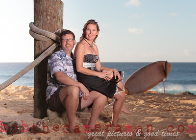 IMG_4572-Farnell family portrait-Rockpile-North Shore-Hawaii-December 2013