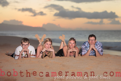 IMG_4941-Farnell family portrait-Rockpile-North Shore-Hawaii-December 2013-Edit