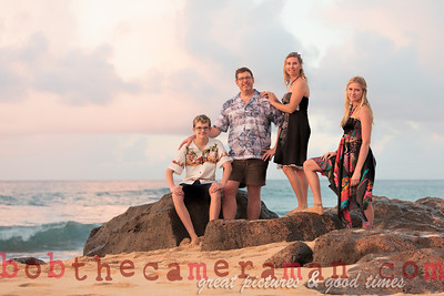IMG_4895-Farnell family portrait-Rockpile-North Shore-Hawaii-December 2013-Edit