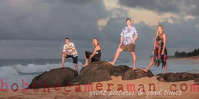 IMG_4920-Farnell family portrait-Rockpile-North Shore-Hawaii-December 2013-Edit-2