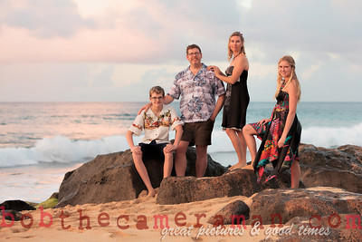 IMG_4905-Farnell family portrait-Rockpile-North Shore-Hawaii-December 2013-Edit