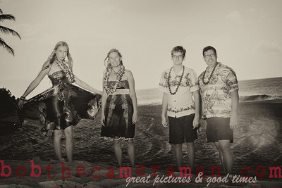 IMG_4636-Farnell family portrait-Rockpile-North Shore-Hawaii-December 2013-Edit-Edit