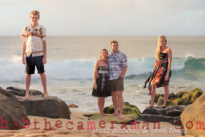 IMG_4863-Farnell family portrait-Rockpile-North Shore-Hawaii-December 2013-Edit