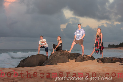 IMG_4920-Farnell family portrait-Rockpile-North Shore-Hawaii-December 2013-Edit
