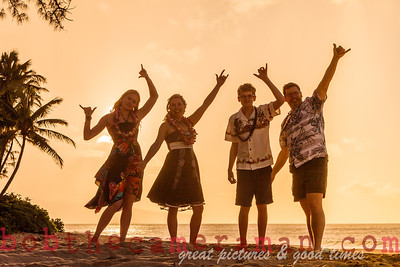 IMG_4657-Farnell family portrait-Rockpile-North Shore-Hawaii-December 2013-2