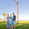 H08A4846-Feinendegen family portrait-Ko Olina-Hawaii-March 2018-Pano-Edit