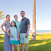 H08A4846-Feinendegen family portrait-Ko Olina-Hawaii-March 2018-Pano-Edit-3