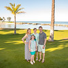 H08A4852-Feinendegen family portrait-Ko Olina-Hawaii-March 2018-Edit