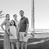 H08A4846-Feinendegen family portrait-Ko Olina-Hawaii-March 2018-Pano-Edit-4