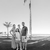 H08A4846-Feinendegen family portrait-Ko Olina-Hawaii-March 2018-Pano-Edit-2