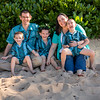 H08A3758-Graff family portrait-Rockpiles-North Shore-Hawaii-March 2018-Edit