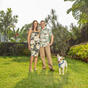 H08A9016-Gresens family portrait at home-Gringo the dog-Mililani-Hawaii-May 2018-Edit