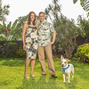 H08A9016-Gresens family portrait at home-Gringo the dog-Mililani-Hawaii-May 2018-Edit-2