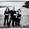 IMG_9265-Heilman family portrait-Rockpile-North Shore-Hawaii-February 2014-Edit-Edit