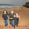 IMG_9256-Heilman family portrait-Rockpile-North Shore-Hawaii-February 2014-Edit
