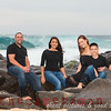 IMG_6615-Heilman family portrait-Rockpile-North Shore-Hawaii-February 2014