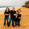 IMG_9265-Heilman family portrait-Rockpile-North Shore-Hawaii-February 2014-Edit