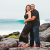 IMG_6625-Heilman family portrait-Rockpile-North Shore-Hawaii-February 2014