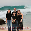 IMG_6599-Heilman family portrait-Rockpile-North Shore-Hawaii-February 2014-Edit-Edit