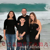 IMG_6599-Heilman family portrait-Rockpile-North Shore-Hawaii-February 2014-Edit-Edit-2
