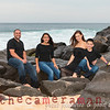 IMG_6605-Heilman family portrait-Rockpile-North Shore-Hawaii-February 2014