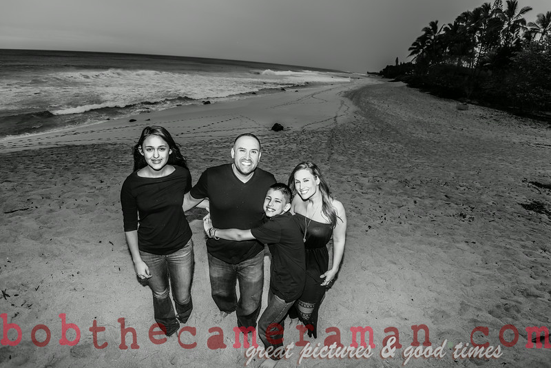 IMG_9256-Heilman family portrait-Rockpile-North Shore-Hawaii-February 2014-Edit-2