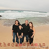 IMG_9269-Heilman family portrait-Rockpile-North Shore-Hawaii-February 2014