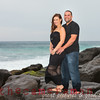 IMG_6621-Heilman family portrait-Rockpile-North Shore-Hawaii-February 2014