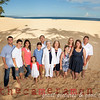 IMG_9060-Horn Family portrait-Rockpiles-Cabins-North Shore-Hawaii-July 2015-Edit