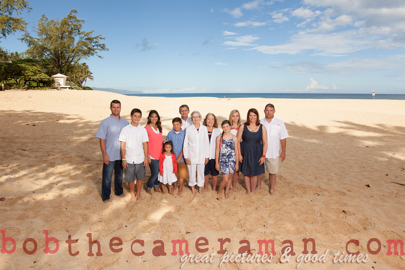 IMG_9053-Horn Family portrait-Rockpiles-Cabins-North Shore-Hawaii-July 2015